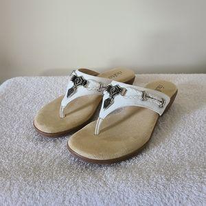 Rialto Sandels
